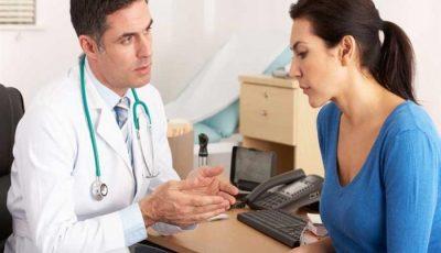 تفسير الذهاب للطبيب في المنام للعزباء والمتزوجة لأشهر المفسرين