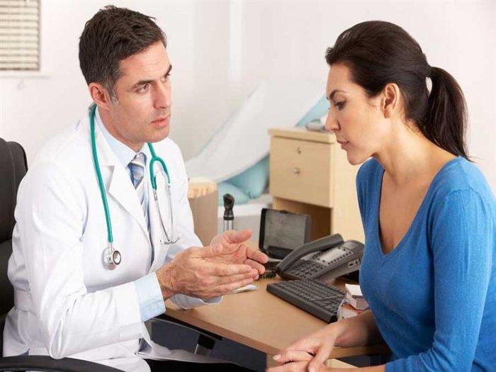تفسير الذهاب للطبيب في المنام