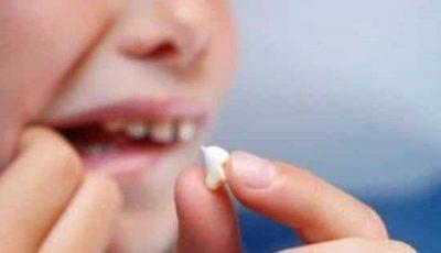 تفسير حلم وقوع الاسنان في المنام ودلالة شر وخير الرؤية لأشهر المفسرين