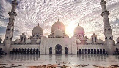 فضل الرؤيا وتفسير رؤية المسجد النبوي للعزباء والمتزوجة ودلالة رؤية قبة المسجد