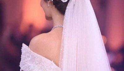 تفسير رؤية العروس في المنام للعزباء والحامل والمتزوجة لابن سيرين