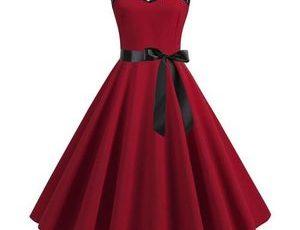 تفسير رؤية الفستان في المنام للعزباء والمتزوجة والمطلقة لأهم المفسرين