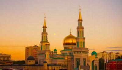 تفسير رؤية المسجد في المنام والمشي فيه للمتزوجة والعزباء