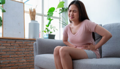 تفسير رؤية الدورة الشهرية في المنام للعزباء والمتزوجة ودلالة الدم الغزير