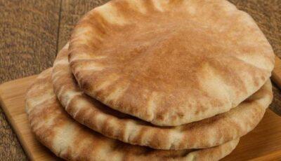 تفسير شراء الخبز في المنام للمتزوجة والحامل الطازج أو الفاسد من الخباز