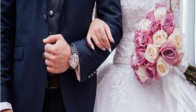 دلالة ورؤية مراسم زواج في المنام للمتزوجة والعزباء لأشهر المفسرين